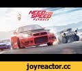 Need for Speed Payback Official Reveal Trailer,Gaming,Need for Speed,Need for Speed Payback,Need for Speed Trailer,Need for Speed Payback Trailer,Need For Speed Gameplay,Need for Speed Payback gameplay,New Need For Speed,Need for speed 2017,Payback,NFS,The need for speed,Need 4 Speed,N4S,NFS