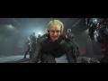 Wolfenstein II׃ The New Colossus — видеоанонс с E3 2017,Gaming,MafiaGames,Трейлер,Trailer,Wolfenstein,Wolfenstein II,Wolfenstein II׃ The New Colossus,E3 2017,Подписывайтесь на наш канал: https://www.youtube.com/c/MafiaGames2015  Понравилось видео? Поддержи мафию! http://www.donationalerts.ru/r/punk1