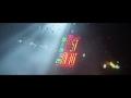 The Last Night — геймплейное видео,Gaming,E32017,gaming,пиксельные игры,игры про пиксели,the last night trailer,the last night e3,the last night,канал Volfgert,игры киберпанк 2017,пиксельная графика 2017,с пиксельной графикой,постапокалипсис игры 2017,скачать пиксильные игры,артпиксельная графика,ин