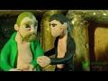 Зеленый Слоник- хорошее расскажу,People & Blogs,Зеленый,слоник,уважаю,братишка,стукай,прикол,пародия,полковник,браток,зеленый слоник,епифанцев,пахом,битва экстрасенцев,удар,фуфель,мудель,как поспал,баскова,Ну хочешь хорошее сниму?