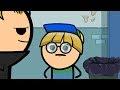 Bathroom Bullies - Cyanide & Happiness Shorts,Comedy,shorts,c&hshorts,c&h shorts,c and h shorts,cyanide and happiness shorts,cartoon,funny,cyanide,happiness,C&H,cy&h,cyanide and happiness,explosm,exlposm,cyanide & happiness,explosm.net,explosm animated,explosm comics,cartoon