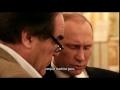 Как воюют российские войска в Cирии,Comedy,Путин,CS:GO,CS,Юмор,Смешное видео,мобильный,Putin,Humor,lol,КС,Go,