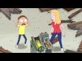 Рик и Морти | Трейлер третьего сезона | Сыендук,Entertainment,,Подпишись, чтобы не пропустить: https://vk.com/sienduk Rick and Morty Season 3 Trailer Russian Voiceover