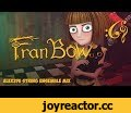 Fran Bow (Alex376 String Ensemble Mix),Music,Fran Bow,String Ensemble,cover,Bedtime Story,Finding the truth,Mr. Midnight,A little talk,Black Tears,When things are said,Between black and white,Ставь лайк и подпишись! https://goo.gl/vwmJDC 01. Bedtime Story 02. Finding the truth 03. Mr. Midnight 05.