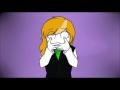 [Lobotomy corp?] panic pills (meme),Film & Animation,,original: https://www.youtube.com/watch?v=ZFrtfBk12Yc song: https://www.youtube.com/watch?v=xyd9V3GTljA&feature=youtu.be use program: movie maker, sai (무비메이커, 사이툴) character: (my lobotomy corporation oc) purple: Olivia Cox, yellow: James Turner,