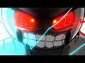 /v/-rage HD Remake 2017,Film & Animation,videogames,vidya,4chan,/v/,/v/-rage,/v/ rage,rage,anime fights,fighting animation,animation,moot,cheetos,sharkman,battletoads,turbotunnel,nes,snes,/b/,lulz,anon,anonymous,undertale,sans,sans fight,minecraft,FNAF,freddie,nch,nchproductions,console