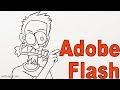 What software do I use for drawing animation?,Film & Animation,,Меня довольно часто спрашивают, в какой программе я рисую анимацию. Решил нарисовать ответ, чтобы раз и навсегда закрыть эту тему.