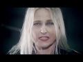 ICE AGE - Breaking The Ice (OFFICIAL VIDEO),People & Blogs,thrashmetal,metaltalk,heavymetal,iceageofficial,megadeth,metallica,iceagemusic,femalemetal,iceagevideo,ICE AGE - Official video from the album 'Breaking The Ice' (October 20 2017)