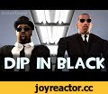 Dip In Black - Big Smoke Men in Black intro parody [SFM],Film & Animation,big smoke order,big smoke meme,sfm big smoke,men in black,dip in black,sfm men in black,big smoke men in black,CJ and BigSmoke are hungry, so they put on suits, badass glasses, took a ride to Cluckin' Bell and found a place