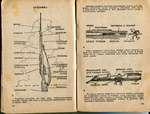 ВИНТОВКА 1ПТ££Н •ШОМПОЛ ложевое ПРИЦЕЛ СТВОЛЬНАЯ КОРОБКА ЗАТВОР ЗАТЫЛОК Созданная пятьдесят лет тому назад «7,62-миллимотроовая винтовка образца 1891 года» с небольшими изменениями дошла до наших дней. 212 Винтовка остается основным вооружением стрелка для поражения противника пулей, шты