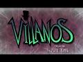 Villainous/Злыдни (Ужасно Праздничный/Horrible Holidays выпуск на русском) Cartoon Network rus dub,Gaming,Villainous,Villanos,озвучка,на русском,Злыдни,перевод,Villainous - сериал, состоящий из короткометражек, который крутят на Cartoon Network в Латинской Америке. Здесь злодеи пытаются продавать св