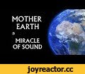 MOTHER EARTH 2017 by Miracle Of Sound,Gaming,miracleofsound,Miracle Of Sound,song,ost,soundtrack,gameplay,footage,HD,1080p,music,cover,earth,mother earth,metal up,eco message,global warming,planet earth,documentary,war,nature,nature documentary,animals,plants,humans,history,metal,epic,prog,devin