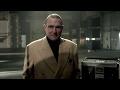 First COUB compabilion for JoyReactor.cc community,People & Blogs,fun,coub,JoyReactor,compabilion,видосик,приколы,куб,Anime,youtube,видео,видеоприколы,подборка,котэ,игры,живность,sfw,новогоднее,Disney,trap,Fallout,2d тян,