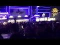Iran Protests: January 2018 - The people clash with repressive security forces in City of Karaj,News & Politics,Iran,Maryam Rajavi Iran News,News,Iran Politics,Iran Resistance,NCRI,National Council Of Resistance Of Iran,Iran Breaking News,Latest,PMOI,MKO,MEK,Iran Protests,Karaj,People are chanting