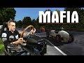 Реальный гонщик против MAFIA: ТА САМАЯ гонка на руле,Gaming,Mafia,Mafia: The City of Lost Heaven,Ьфашф,Mafia прохождение,Mafia обзор,Mafia сравнение,Mafia секреты,Mafia история,Mafia бимбила,Mafia гонка,Mafia 3 vs Mafia 1,Mafia баги,Mafia приколы,Mafia фейлы,Mafia как так получилось,Невозможно Отказ