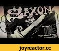 Saxon - They Played Rock And Roll (Official Lyric Video),Music,Saxon,Saxon they played rock and roll,they played rock n roll,Saxon thunderbolt,Saxon new,Saxon wheels of steel,Saxon 747 Strangers in the night,Saxon princess of the night,Saxon Crusader,Saxon ride like the wind,Saxon denim and