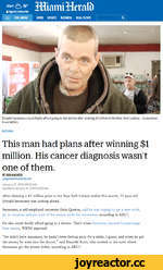 Alert 76°