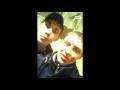Снявшим убийство бомжа на видео жителям Белозерска вынесли приговор,News & Politics,Чрезвычайное происшествие,ЧП,НОВОСТИ,Криминал,Криминальные новости,CHP,Белозерск,убийство,суд,приговор,бездомный,К серьезным срокам приговорил Вологодский областной суд двух молодых жителей Белозерска, которые убили