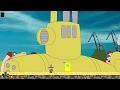 Хроники Реактора Игра,People & Blogs,Игра,Ухитрился пролюбить свой старый аккаунт. А ведь там было аж два подписчика. Печаль.