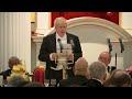 Борис Джонсон рассказал, как мир противостоит России,News & Politics,meduza,новости,медуза,политика,великобритания,борис джонсон,россия,дело скрипаля,сергей скрипаль,юлия скрипаль,новичок,отравление,Министр иностранных дел Великобритании Борис Джонсон, выступая напасхальном банкете в Лондоне, посвя