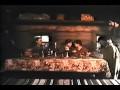 Сказка о купеческой дочери и таинственном цветке (1991) Полная версия,Film & Animation,СССР,кино,Россия,фильм,полная версия,советское кино,Сказка о купеческой дочери и таинственном цветке,1991,сказка,экранизация,Грамматиков,Бирюков,Олдридж,Золотуха,Лобачевская,Муравлев,Антипенко,Загорский,Константин