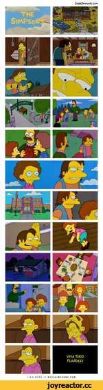 DARKSlM-PrO/Jí.COft