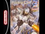 RoboCop 3 Music (NES) - Title Screen,Music,robocop,music,nes,nintendo,soundtrack,ost,explod,Track 1 / 9 (Complete Soundtrack) RoboCop 3 [NES-R3] Robo Cop III (alt for search) Platform: Nintendo Entertainment System Developer: Probe Entertainment Limited Publisher: Ocean Composer: Jeroen Tel