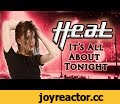 H.E.A.T. - It's All About Tonight (Cover by Minniva feat. Quentin Cornet),Music,Minniva,cover,metal,minniva cover heat it's all about tonight,minniva heat,heat minniva,minniva its all about tonight,minniva heat cover,minniva cover heart,its all about tonight minniva cover,heat cover it's all about