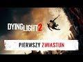 Dying Light 2 - E3 2018 Announcement Trailer,Gaming,Dying Light,Dying Light 2,Techland,FPP,zombie,game,xbox one,xbox,pc,xbox 1,playstation 4,playstation,Los gnijącego Miasta jest w Twoich rękach. Każdy wybór ma znaczenie. Odkryj bezkompromisową kontynuację bestsellerowej gry z otwartym światem, któr