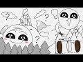 Тайны фисташек - [Бумага],People & Blogs,Печенье,Начинка,Мультик,Мультфильм,Анимация,Абсурдные мульты,Лес,Мох,Юмор,Комедия,Пародия,Прикол,Прекол,Куст,Змея,Погоня,Защита от змеи,Укус змеи,Дом на холме,Дверь,Закрыл,Змейка,Летняя кафешка,Пивко,Фисташки,Фисташка раскрыть,Знаете такое чувство,Закрыл обра
