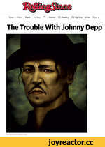 News Video Music Politics TV Movies RS Country RS Hip-Hop Lists More ▼