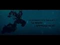 Брама. Трейлер,Film & Animation,,Містичний трилер «Брама» режисера Володимира Тихого створений компанією «Directory Films» за підтримки Держкіно. Фільм «Брама» — екранне втілення відомої п'єси Павла Ар'є «На початку і наприкінці часів», що в постановках різних режисерів із шаленим успіхом пройшла
