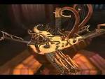 3D игра на гитаре  после курсов 3Ds Max и Maya - ЦКО Специалист,Film,игра,гитара,Autodesk,3Ds,Max,Maya,ЦКО,Специалист,анимация,мультфильм,animation,animated,cartoon,network,blender,cartoons,render,modeling,3D игра на гитаре после курсов Autodesk 3Ds Max и Maya - ЦКО Специалист