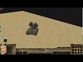 Wyvern - Armored mortar on wheels,Gaming,warhammer40000,Текущую публичную версию мода, а также информацию о нём, можно найти по ссылке https://vk.com/umw40k