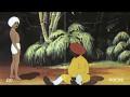Хиты «Союзмультфильма» в DeepHD,Science & Technology,яндекс,yandex,союзмультфильм,мультфильмы,золотая антилопа,маугли,дюймовочка,путешествие муравья,Вам всегда хотелось рассмотреть наряд Снежной Королевы и живность в «Путешествии муравья» во всех подробностях? Теперь это возможно: в Яндексе появилас