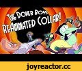 The Dover Boys ReAnimated Collab!,Film & Animation,Animation,cartoon,reanimated,collab,Doverboys,The,Dover,Boys,The Dover Boys ReAnimated collab! 90+ Animators have come together to re animate the 1942 Classic 'The Dover Boys' by Warner Bros, Leon Schlesinger & Chuck Jones. Full list of animator