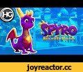 Spyro Reignited Trilogy - Year of the Dragon Gameplay,Gaming,Spyro Reignited Gameplay,Spyro Reignited Trilogy,Spyro Reignited,Spyro Gameplay,Spyro Reignited Review,Spyro Reignited Year of the Dragon,Spyro Year of the Dragon,Spyro Year of the Dragon Gameplay,Spyro Reignited 3 Gameplay,Spyro 3