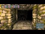 Gameplay video of Legend of Grimrock.,Games,Legend,of,Grimrock,gameplay,First gameplay video of Legend of Grimrock.  Follow our blog: http://www.grimrock.net/  Like us on Facebook: https://www.facebook.com/grimrockgame