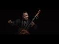 NINE TREASURES - Wisdom Eyes (OFFICIAL MUSIC VIDEO),Music,Nine Treasures,China,Mongolian,folk metal,Asian metal,heavy metal,hard rock,Support us here: http://ninetreasures.bandcamp.com/  Follow us here: http://www.facebook.com/ninetreasuresofficial