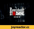 [Official] Resident Evil 2 - Claire Demo Stream with Capcom UK,Gaming,resident evil,re2,resident evil 2,resident evil 2019,claire,leon,rpd,gameplay,zombie,survival horror,survival,horror,xbox,xb1,ps4,steam,pc,playstation,sony,re2 remake,Check out the new gameplay demo for Claire in RE2...  For more