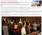 Аниме запретят в России законодательно Депутаты уверены, что карикатурно искаженные персонажи, нарисованные в чуждой россиянам эстетике, занимаются на экране всякими непотребными вещами Чиновники дали свой ответ Японии на проявление агрессии в сторону Премьер-министра РФ Дмитрия Медведева. Официа