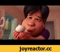 """Disney•Pixar Short Film """"Bao"""",Film & Animation,Pixar,Disney,Disney Pixar,Pixar Movie,Animation,Bao,short film,Pixar Short Film Collection,In """"Bao,"""" an aging Chinese mom suffering from empty nest syndrome gets another chance at motherhood when one of her dumplings springs to life as a lively, giggly"""