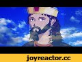 Byzantine Empire Anime Opening,Film & Animation,byzantine empire,constantinople,evangelion,anime opening,parody,byzantium,remove kebab,1453,bizancjum,mlg,crusader kings 2,evangelion parody,history,komnenos,paleologos,animation,Βυζαντινή Αυτοκρατορία,Византия,hagia sophia,GET ON THE GODDAMNED HORSE A