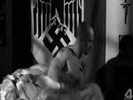 Ю Г - Игры Патриотов,Music,Ю,Г,Игры,Патриотов,Чих,Records,[Hich a.k.a Чих Records]