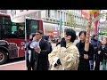 バレンタインデー粉砕デモ2019 in 渋谷,Nonprofits & Activism,バレンタインデー粉砕デモ,革命的非モテ同盟,非モテ,デモ,革非同,バレンタインデー,バレンタイン反対,2019年2月9日(土)、東京都渋谷区で行なわれた「革命的非モテ同盟」主催『バレンタインデー粉砕デモ2019 in 渋谷』の記録映像です。 「恋愛資本主義反対」という趣旨の世直しデモで、10年くらいの歴史があります。  [シュプレヒコール] バレンタインデー粉砕! 恋愛資本主義粉砕! お菓子メーカーの陰謀に踊らされるな! もらったチョコの数で人間の価値を決めるな! 非モテの人権蹂躙を許さないぞ! 恋愛資本