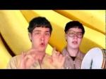 Кирилл Сочный - Бананы (Band Mix),Music,кирилл,сочный,треш,музыкальный,клип,электро,бананы,прикол,http://vk.com/kirillsochny - Я http://vk.com/sochny1 - группа