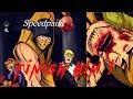 Speedpaint - Finish him! ( Paint tool sai ),Howto & Style,Speedpaint - Finish him! ( Paint tool sai ),scorpion,mortal kombat 11 shaggy,mortal kombat 11,mk11 shaggy,mk11,shaggy fight,shaggy,scooby doo,скуби ду,шегги в мк 11,шегги,мортал комбат 11,скорпион,рисование,уроки рисования,digital art,digital