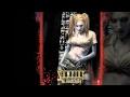 Vampire: The Masquerade - Bloodlines Soundtrack (Full),Gaming,vampire,masquerade,bloodlines,vampire the masquerade,soundtrack,music,theme,song,bloodlines ost,masquerade bloodlines,vtmb ost,vtmb soundtrack,vtm bloodlines,vampire bloodlines,Vampire: The Masquerade - Bloodlines OST. Composed by Rik