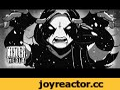 BELZEBUBS - Cathedrals Of Mourning (OFFICIAL VIDEO),Music,Belzebubs,Pantheon Of The Nightside Gods,Cathedrals Of Mourning,Blackened Call,Metal,Black Metal,Death metal,Trve cvlt,Century media,Dimmu Borgir,Cradle Of Filth,Behemoth,Insomnium,Finntroll,Metal Comic,Dethklok,Metalocalypse,Amon