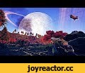 The Outer Worlds Gameplay Demo Walkthrough (PAX East 2019),Gaming,The Outer Worlds gameplay,Obsidian,Fallout,New,Pax East 2019,The Outer Worlds Gameplay Demo Walkthrough (PAX East 2019)